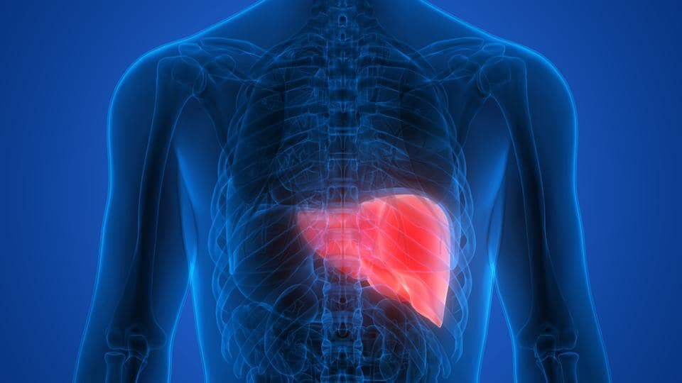 The study was published in the journal Cellular and Molecular Gastroenterology and Hepatology.