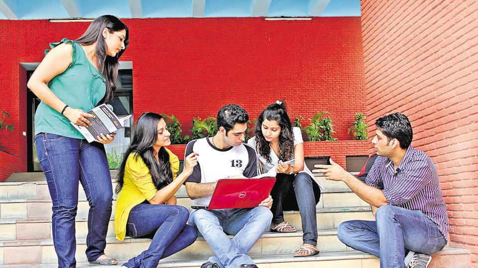 Total 1.31 lakh seats in 360 engineering institutes in Maharashtra are up for grabs this year.