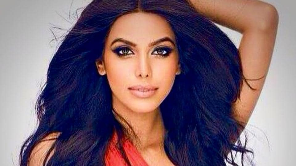 Actor-model Natasha Suri will next be seen in the web-series Inside Edge, produced by actor Farhan Akhtar.