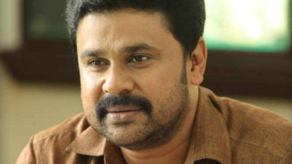 Malayalam actor Dileep was questioned by police in connection with the abduction and rape of a woman actor in Kochi.