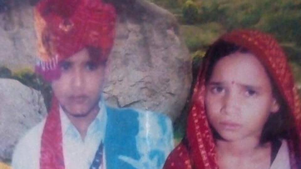 Child marriage,Child bride,Medical college