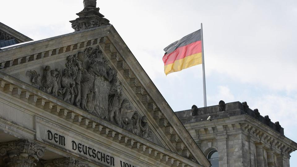 Under German law, Holocaust denial, incitement of hatred, and racist and anti-Semitic speech are illegal.