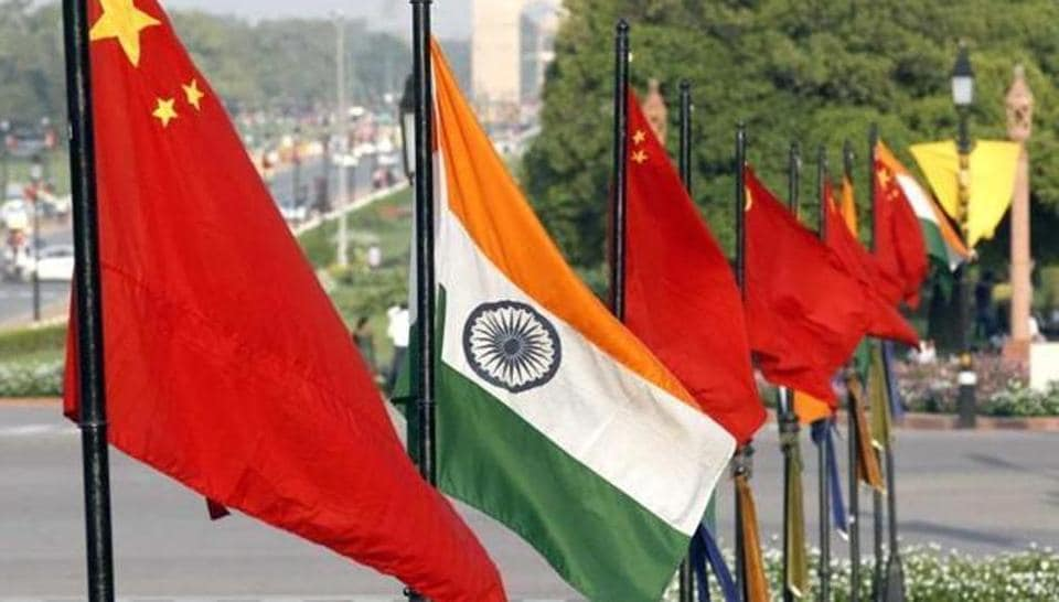 Indian envoy to China, Vijay Gokhale, would stay there till October before he takes over as economic relations secretary at the foreign ministry headquarters in New Delhi.