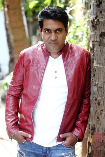 Sabbir Khan,Tiger Shroff,Heropanti