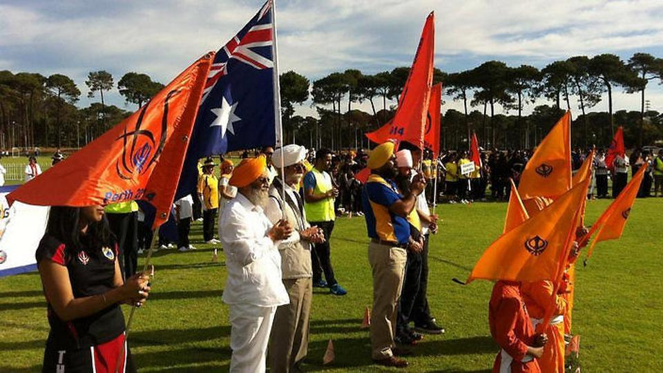 With 1.26 lakh followers – up from 72,000 five years ago – Sikhism is now the fifth largest religion of Australia, after Christianity, Islam, Buddhism and Hinduism.