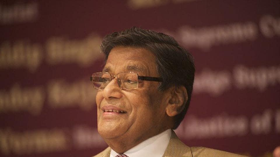 KK Venugopal,Attorney General,Mukul Rohatgi