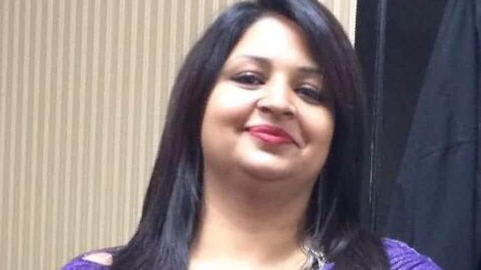 overweight women,beauty pageant,Trishla Rane