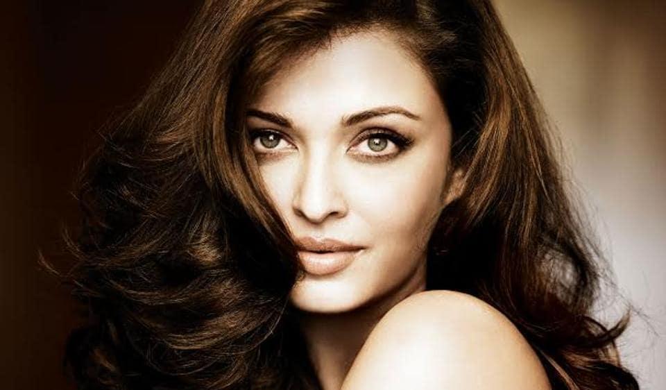 Aishwarya Rai Bachchan was last seen in Karan Johar's Ae Dil Hai Mushkil.