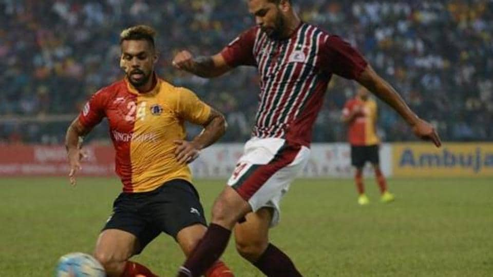 The All India Football Federation (AIFF) will discuss I-League clubs' proposals at a meeting of the league committee on July 5.