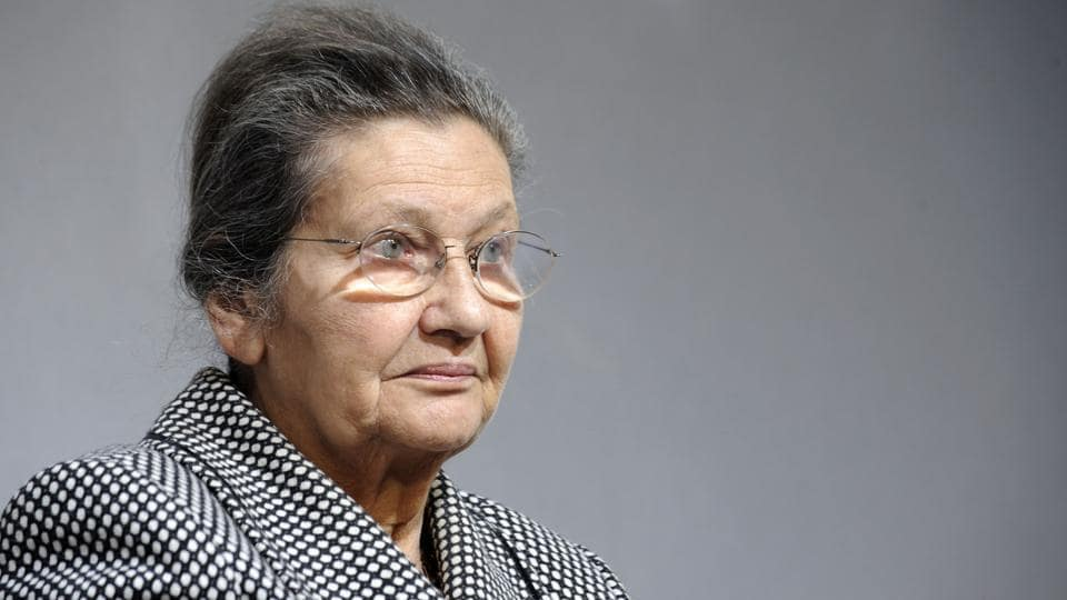 Simone Veil, an Auschwitz survivor who played a leading role in legalising contraception and abortion in France, died on June 30, aged 89.