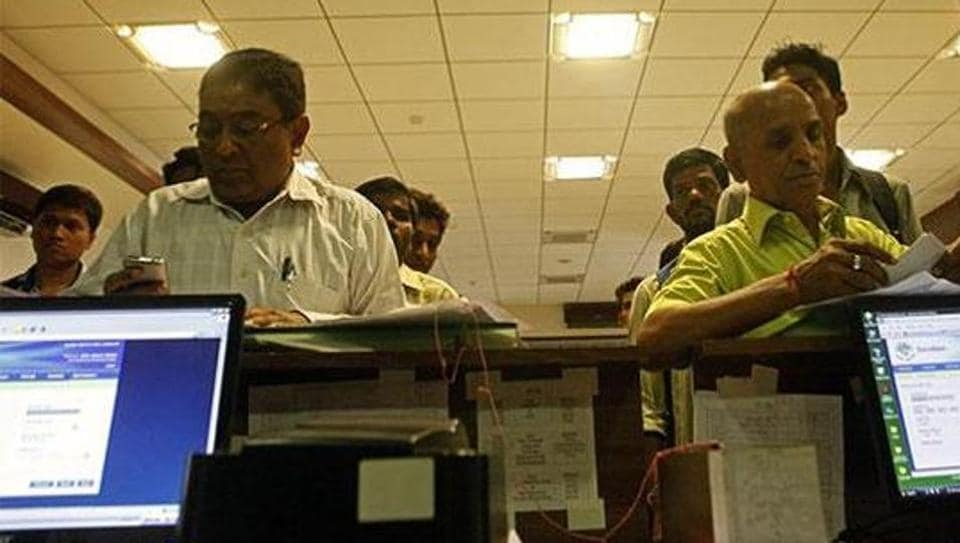 NGOs are required to submit bank account details to the Central govt within 48 hours.