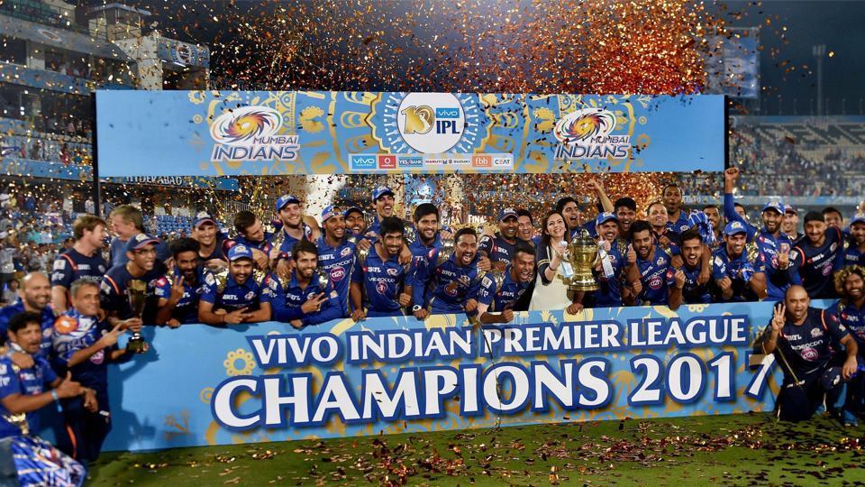 IPL 2017,Indian Premier League,Bombay High Court