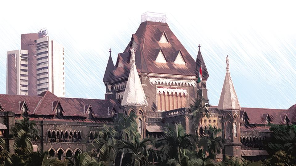 The Bombay high court is likely to hear the matter on Friday.