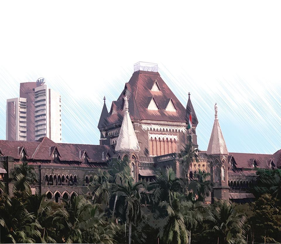 Aadhaar,Aadhaar linking,Aadhaar for college admissions