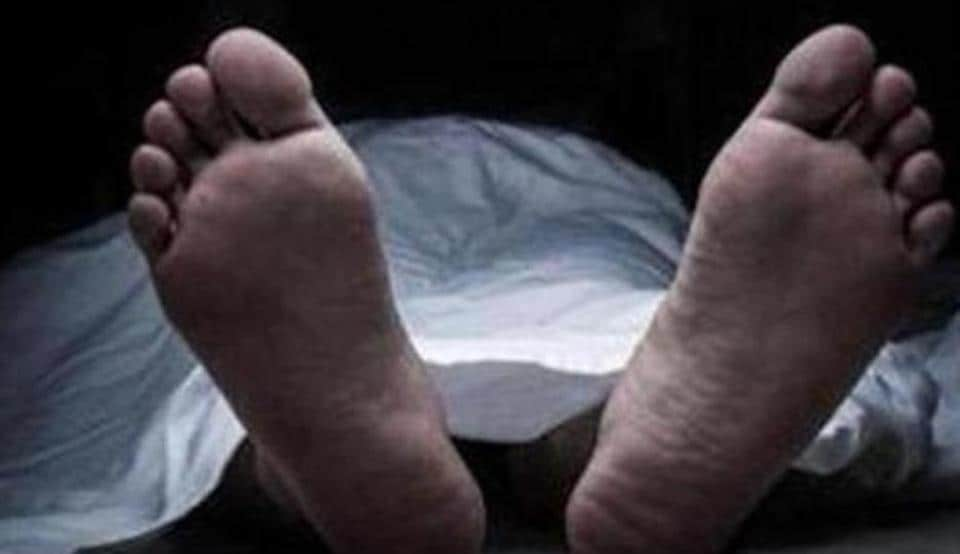 The bodies of the two victims are kept in the mortuary of Sasaram sadar hospital in Bihar's Rohtas district.