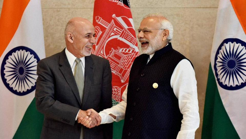 India,Afghanistan,United States
