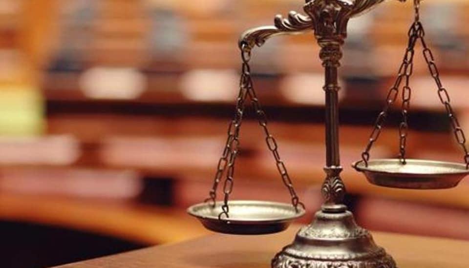 Punjab Law officers,Punjab AG,Atul Nanda