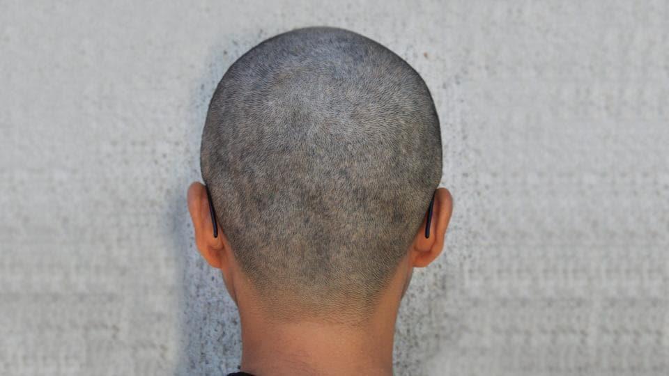 Mumbai Teacher Among 3 Held For Chopping Off Students Hair As