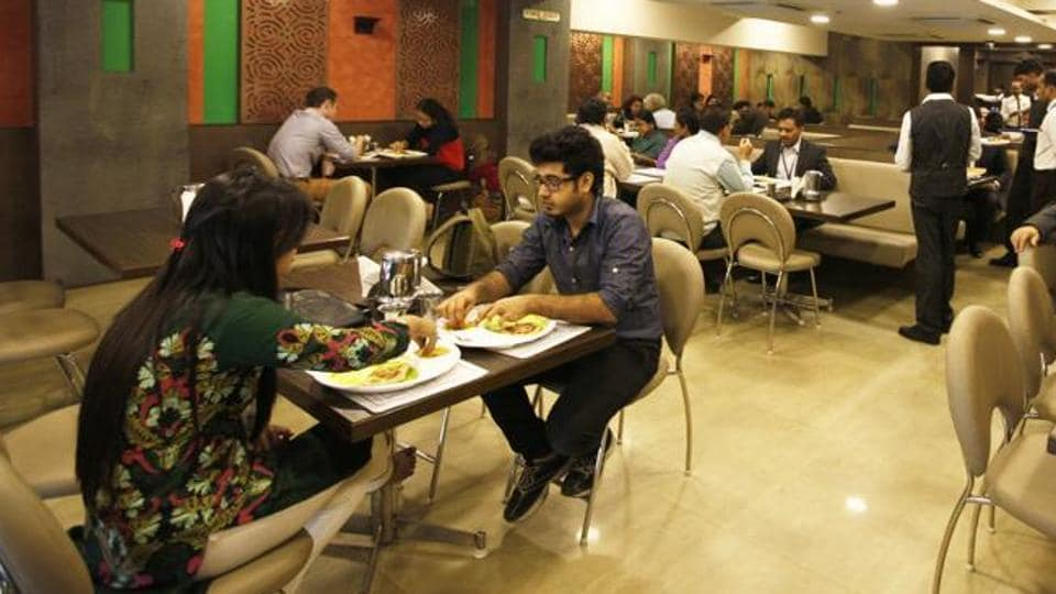 Eating out, buying houses and cars and purchasing gold jewellery, however, will become costlier.