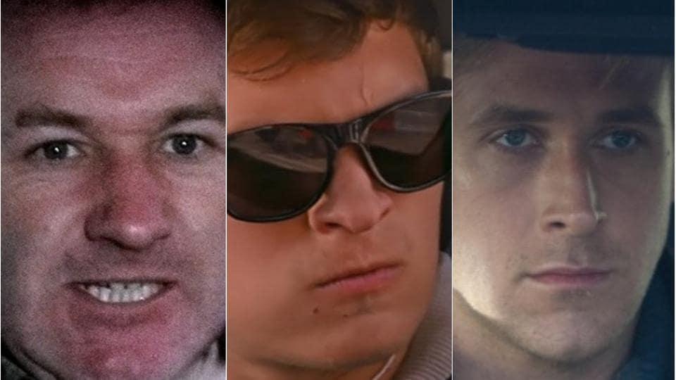 Baby Driver,Edgar Wright,Ansel Elgort
