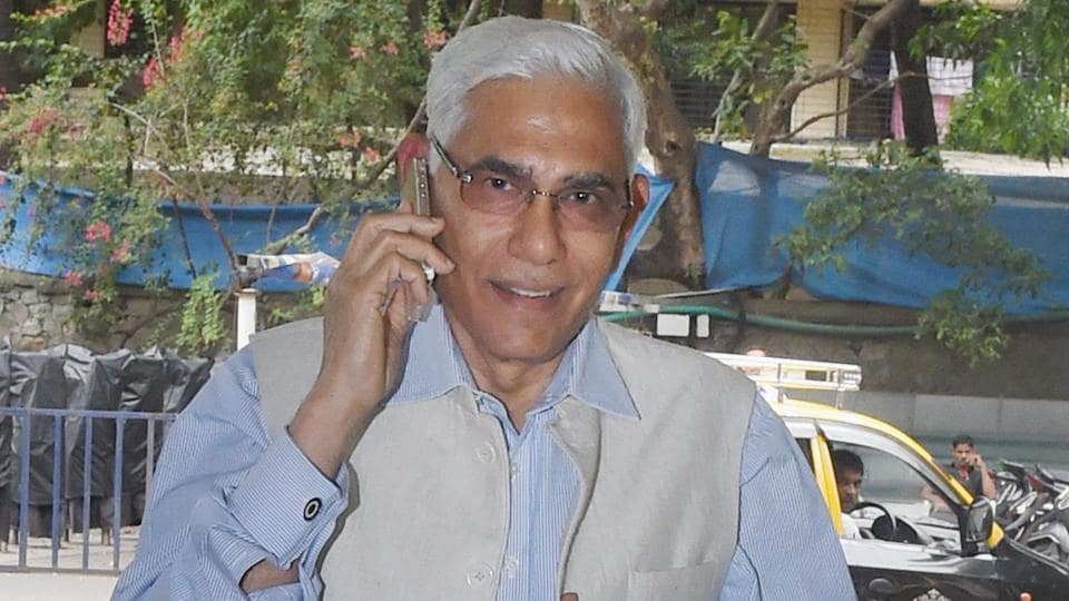 Former CAG and head of the Supreme Court-appointed COA, Vinod Rai, said the body will fulfil the mandate given to it by Supreme Court, in terms of bringing in reforms at BCCI.