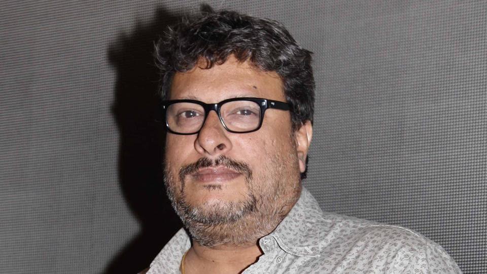 Tigmanshu Dhulia next film Raag Desh stars Kunal Kapoor, Amit Sadh and Mohit Marwah.