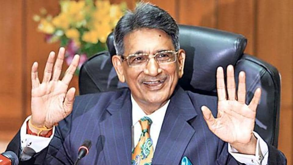 Justice RM Lodha-headed panel, appointed by the Supreme Court, recommended several age and tenure guidelines to  Board of Control for Cricket in India (BCCI).