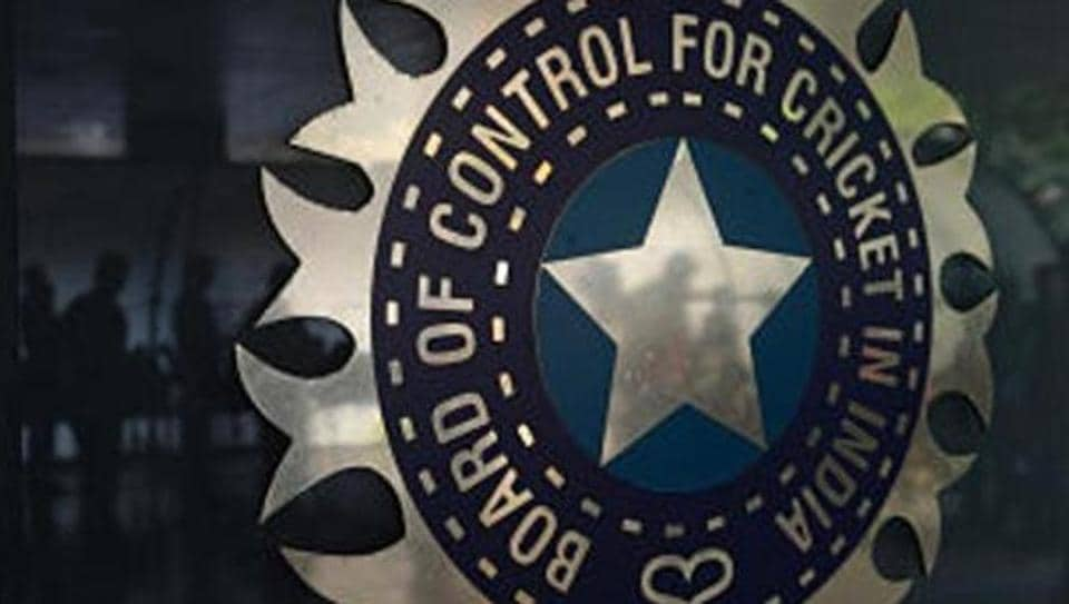 Board of Control for Cricket in India,BCCI,Sports Code