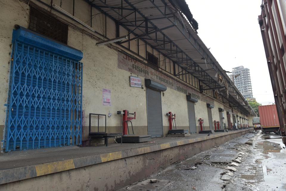 Mumbai city news,GST in Mumbai,GST in maharashtra