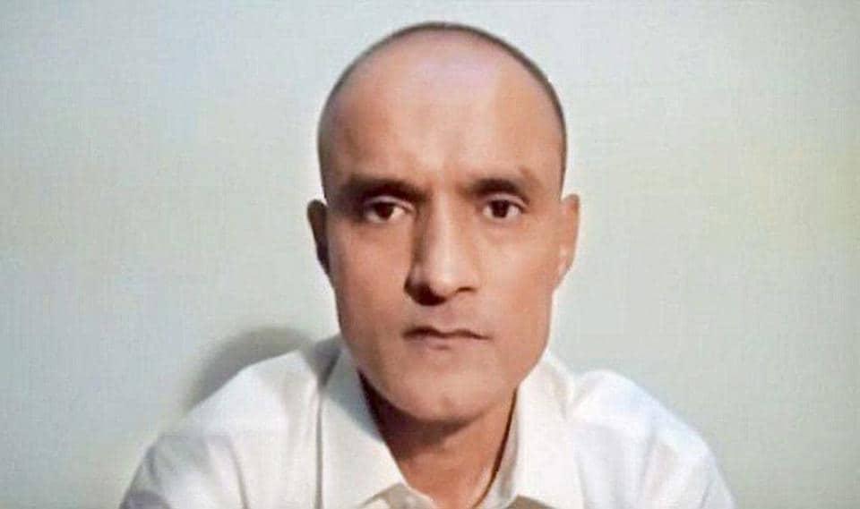 Kulbhushan Jadav,India-Pak ties,Indo-pak ties