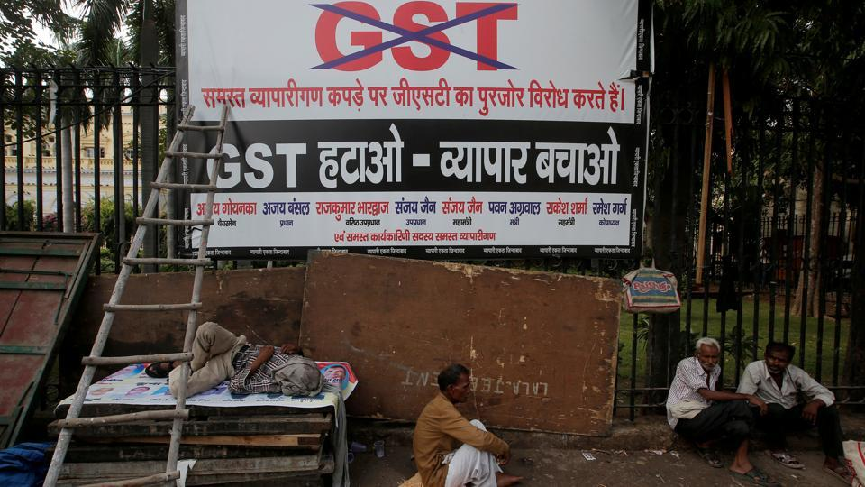 GST,GST rates,Goods and Services Tax