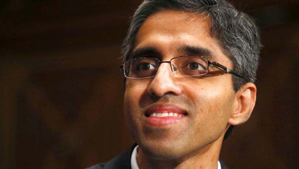 Adobe,Shantanu Narayen,US Surgeon General