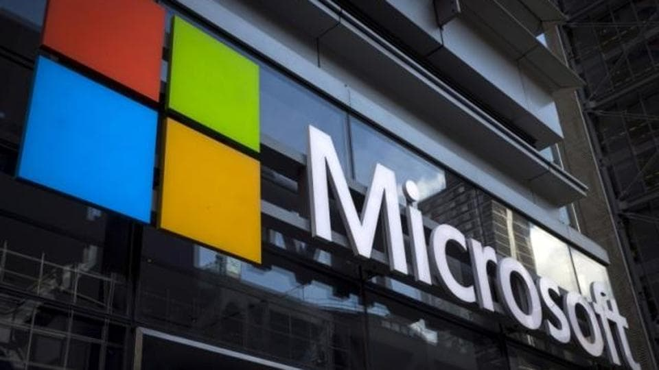 With Microsoft putting emphasis on its Cloud-computing products instead of licences for boxed software, the technology giant is likely to reorganise its sales groups, resulting in layoffs.