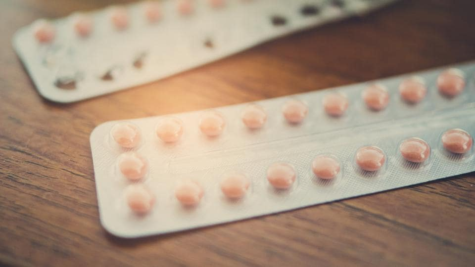 Breast Cancer,Contraceptive Pills,Breast Cancer Study