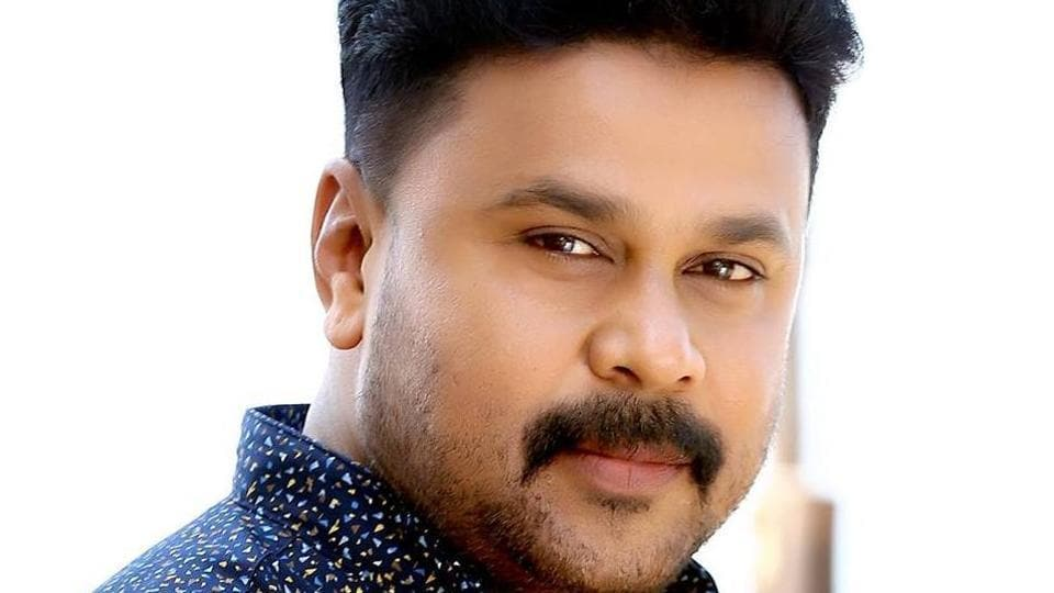 The probe into the February kidnapping has turned murkier ever since the name of superstar Dileep got linked in the case.