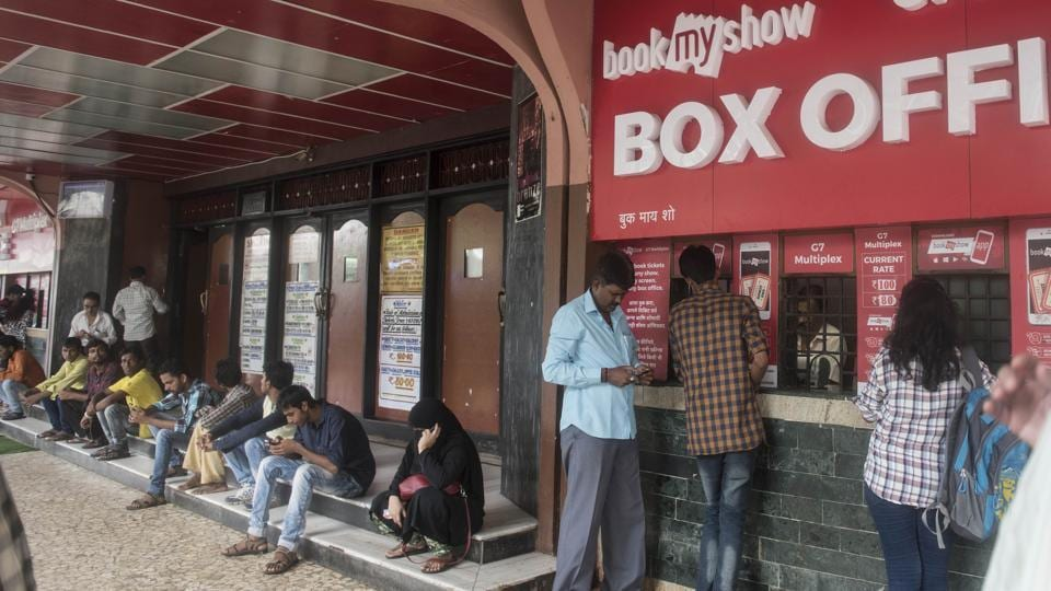 Theatre owners in Tamil Nadu will go on a strike on Monday.