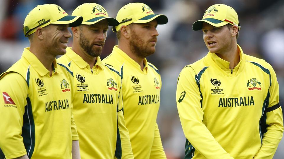 Australian players including David Warner have hinted at an Ashes boycott if the pay issue is not resolved