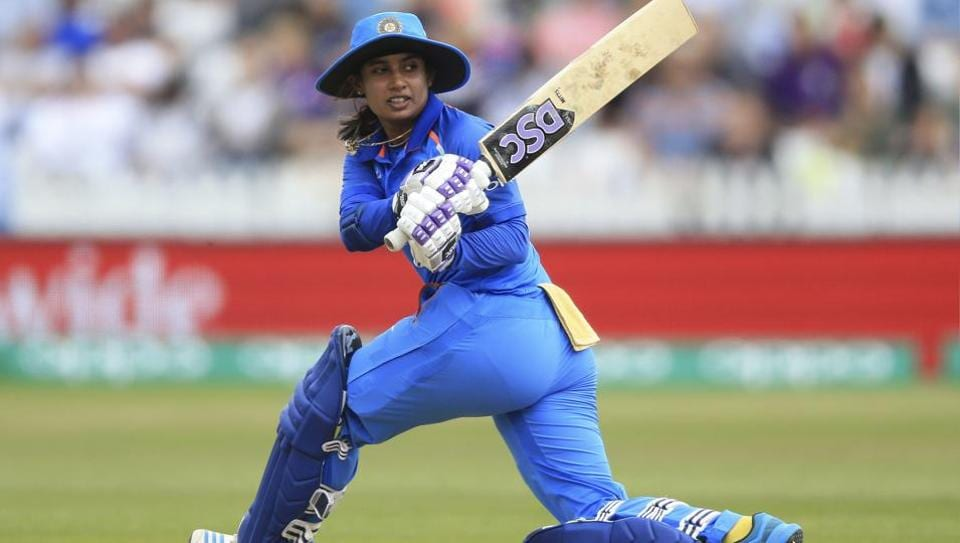 Mithali Raj-led India thrashed Pakistan by 95 runs to register their third consecutive win in the ICC Women's World Cup 2017. Get all details of India vs Pakistan, ICC Women's World Cup, live streaming and live cricket score here.