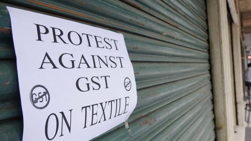 GST,Goods and Services Tax,Narendra Modi