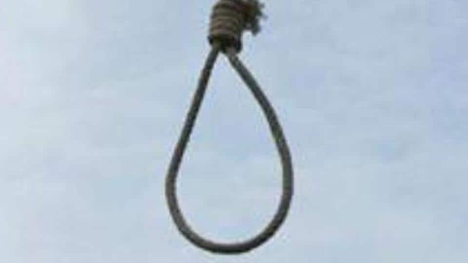 farmers,suicide,Bundelkhand