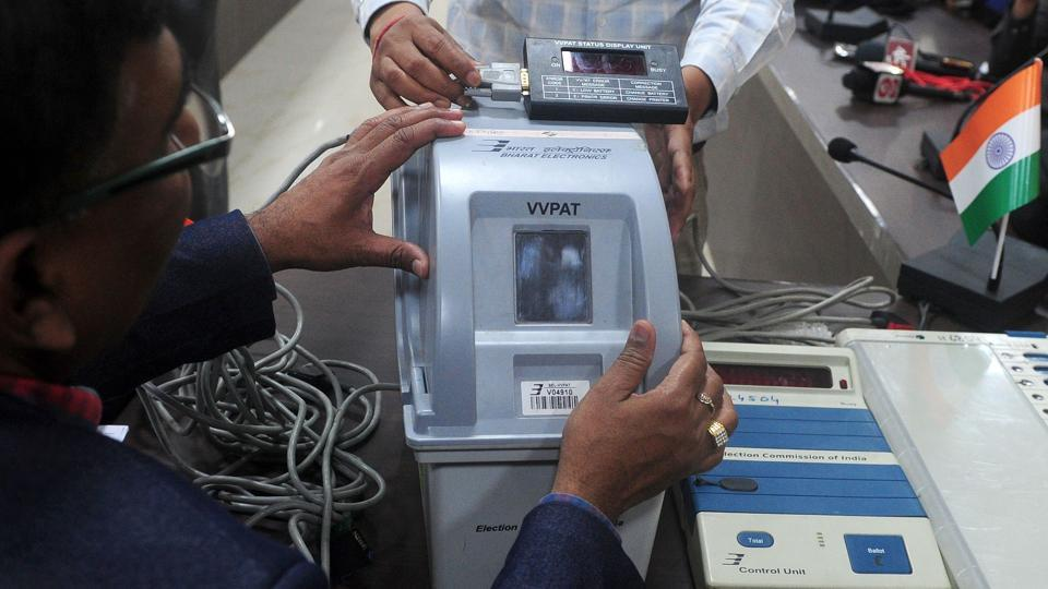 Election Commission,Voters,Voter card