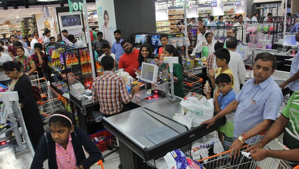 GSt,Hasmukh Adhia,Goods and Services Tax