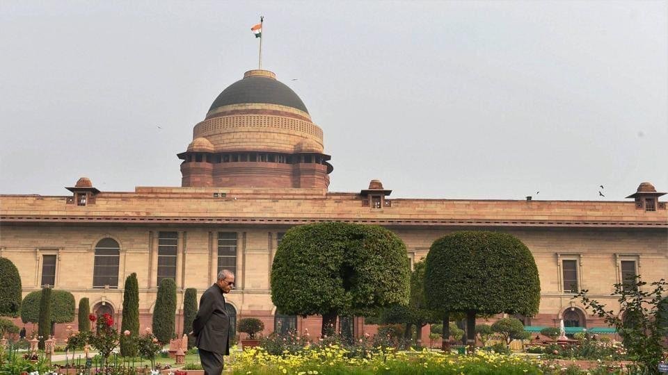 President,Pranab Mukherjee,President of India
