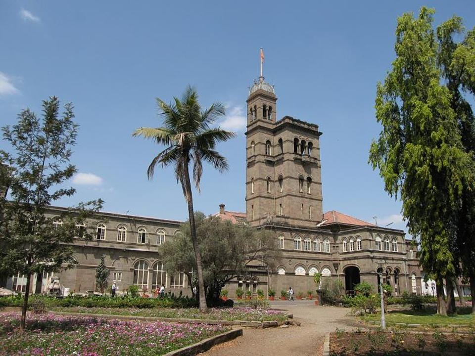 Pune university,dietetics course,Savitribai Phule Pune University