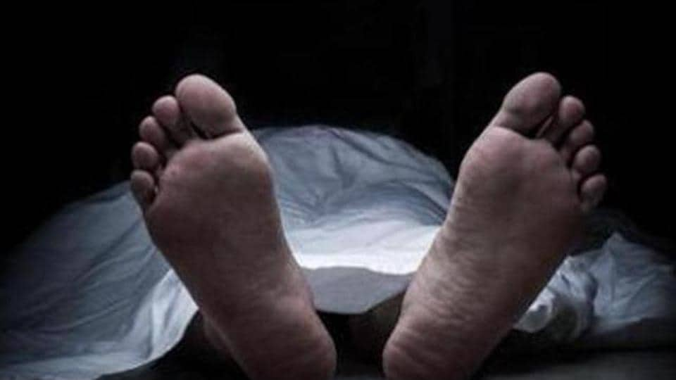 Assam: Last rites of Hindu woman 'married' to Muslim stalled