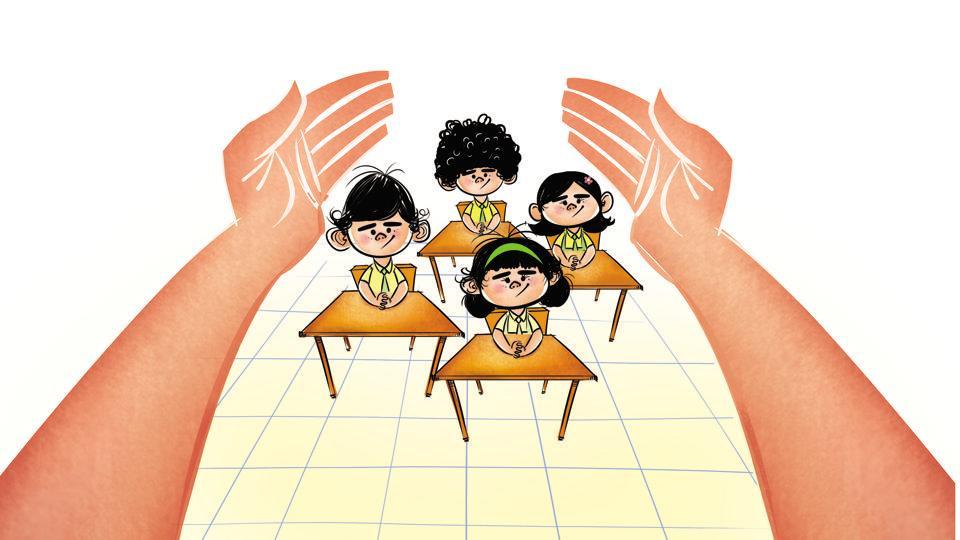 mumbai city news,mumbai schools,mumbai eucation