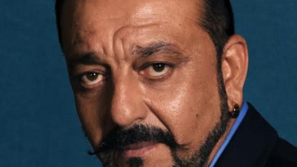 """At the last hearing, a bench of justices RM Savant and Sadhana Jadhav had asked the government to file an affidavit detailing the """"parameters considered, and the procedures followed"""" in arriving at the conclusion that Dutt deserved leniency."""