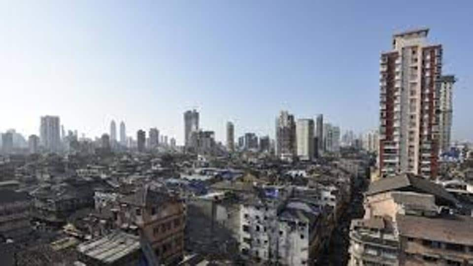 Mumbai city news,flat buyers,home buyers