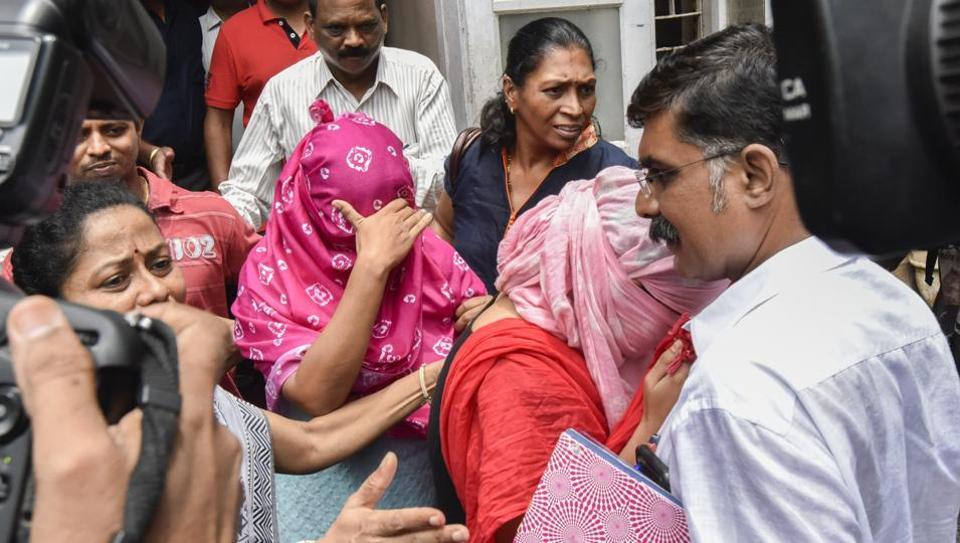 Mumbai city news,Mumbai inmate death,Mumbai convict assault