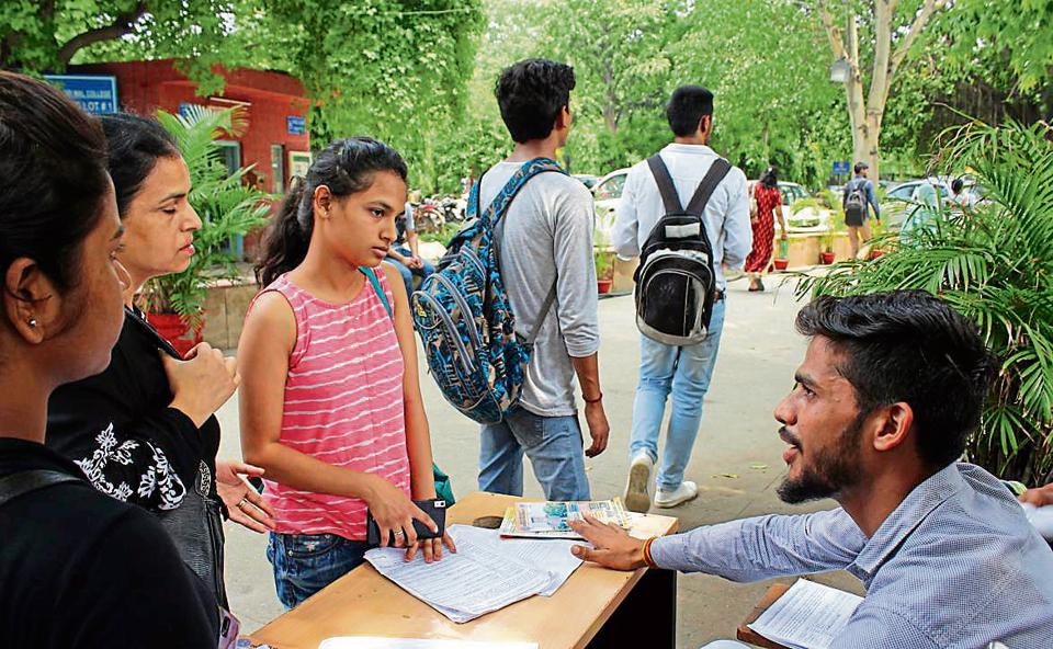 There have been around 70 admission cancellations at KMC and the college authorities said this could lead to lowering of cutoffs in the third cutoff list.
